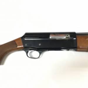 FRANCHI 48 L - 12